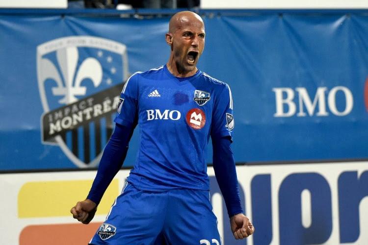 Officiel : Laurent Ciman fait son retour à Montréal !