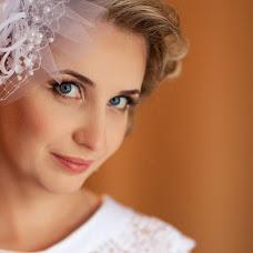 Wedding photographer Aleksandr Shebuldaev (Sheider). Photo of 14.03.2015
