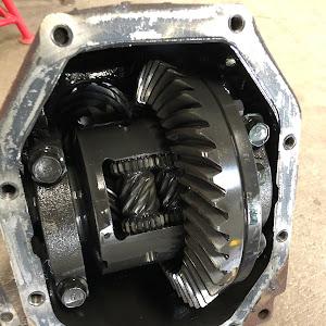 RX-7 4型ツーリングX改MTのカスタム事例画像 さとまるcarsさんの2019年05月28日21:07の投稿