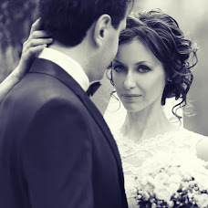Wedding photographer Aleksandr Samsonov (samson). Photo of 13.04.2014