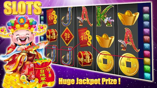 888 casino bester slot