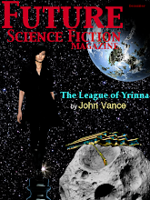 Photo: http://wikifiction.blogspot.com/2015/12/league-of-yrinna.html