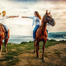 Wedding photographer Boris Nesterov (Bornest). Photo of 03.06.2014