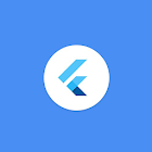 Flutter Explorer with 100+ examples icon