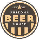 Logo for Arizona Beer House