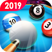 8 Ball Android APK Download Free By Music Avengers