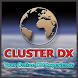 ClusterDX