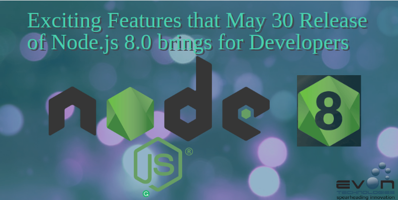 nodejs 8.0 release.png