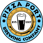 Pizza Port Permanent Vacay