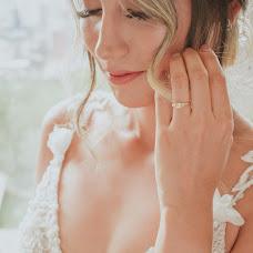Fotógrafo de bodas Daniel Ramírez (Starkcorp). Foto del 20.11.2018