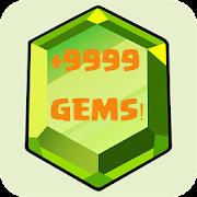 App Gems Calculator for CoC APK for Windows Phone