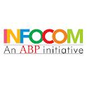 INFOCOMConnect icon
