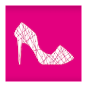 Race With Pink Heels 2015