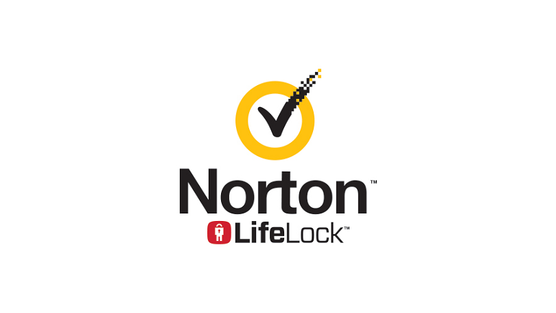 Symantec Norton 360 Deluxe - Review 2019 - PCMag India