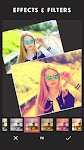 screenshot of Photo Editor & Photo Collage Maker: Photo Grid