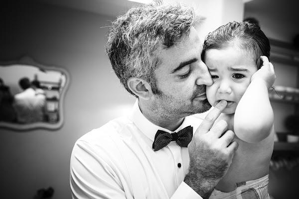 Fotógrafo de bodas Marcelo Damiani (marcelodamiani). Foto del 09.04.2018