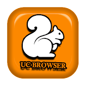 New Uc Browser  Tips