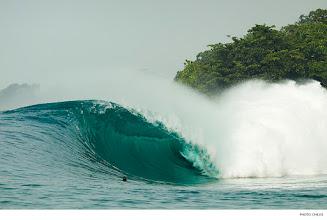 Photo: Java. Photo: Childs #surferphotos  #waterphotography