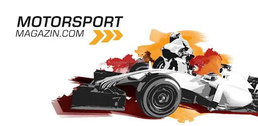 Motorsport Magazincom Apps On Google Play