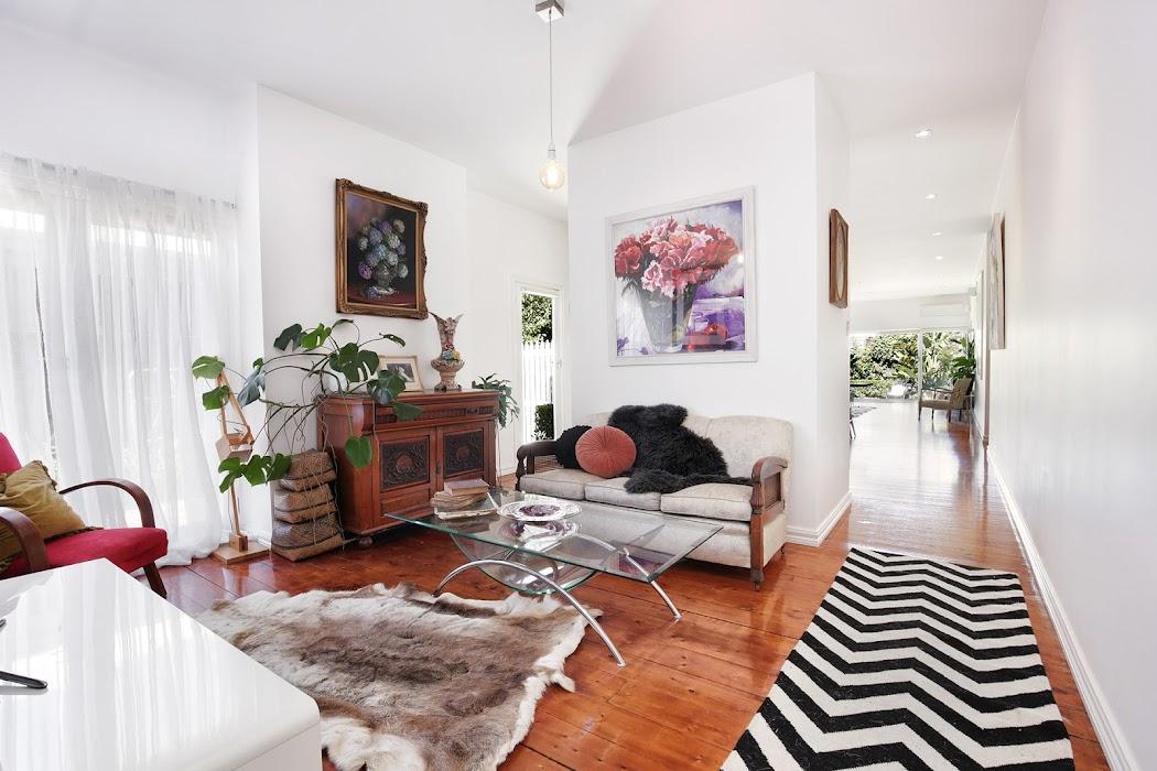Main photo of property at 32 Margaret Street, Rippleside 3215