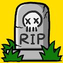 Deliberate Evolution icon