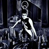Aelita - Queen Of Mars (Soundtrack)