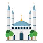 Articulate Islam icon