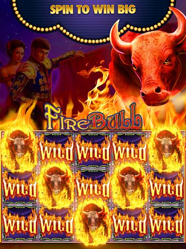 Lucky Play Casino - Free Vegas Slot Machines screenshot 15