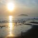 Cua Lo beach (app)