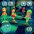 Mermaid Craft: Ocean Princess. Sea Adventure Games file APK for Gaming PC/PS3/PS4 Smart TV