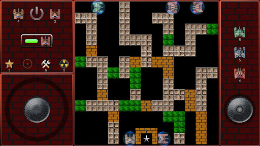Super Tank Battle - myCityArmy apkpoly screenshots 19
