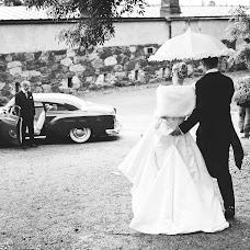 Wedding photographer Petri Mast (PetriMast). Photo of 25.12.2018