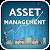 Asset Management file APK Free for PC, smart TV Download