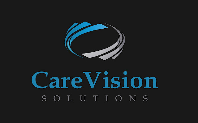 CareVision Solutions Screen Sharing
