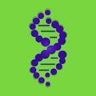 Learn Biology via Videos icon