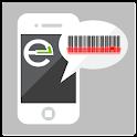 e-vendo InventurApp icon