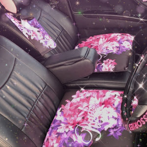 ムーヴカスタム L175S RS 21年式のカスタム事例画像 ⋆͛♡うましゃん♡⋆͛さんの2019年10月02日15:32の投稿
