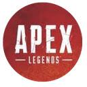 Apex Legends Wallpaper NewTab - freeaddon.com Icon
