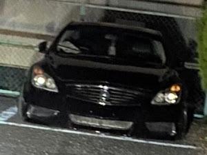 スカイラインクーペ CKV36のカスタム事例画像 優斗さんの2020年09月22日13:10の投稿
