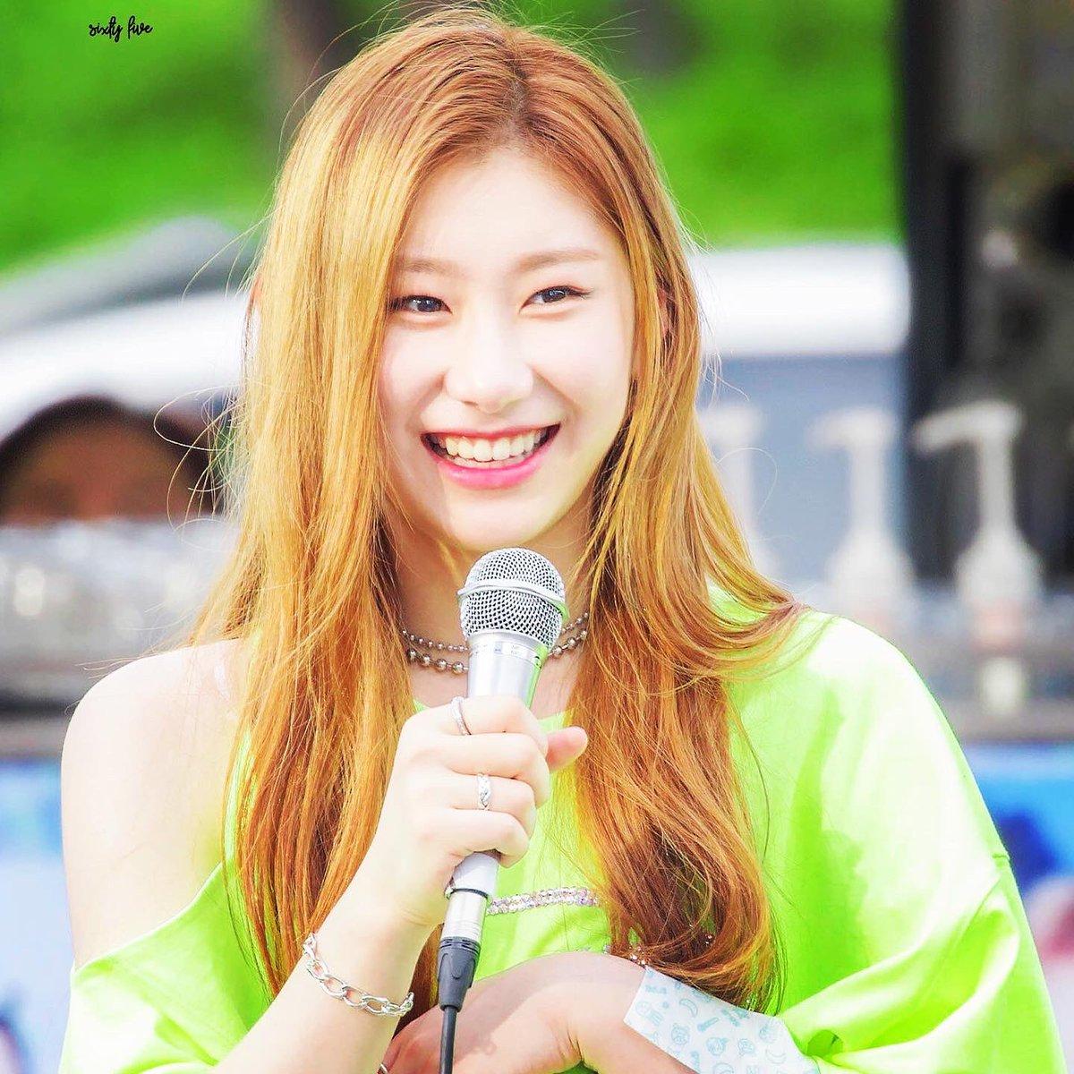 stanchaeryeong_3b