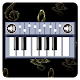 Do Re Piano Android apk