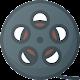 Guía de Cine en Televisión Download for PC Windows 10/8/7