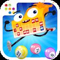 Loco Bingo 90 -бЕСПЛАТНО BINGO icon