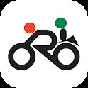 Dhaka Moto icon