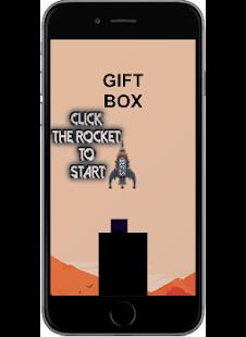 Gift Box : Game - náhled