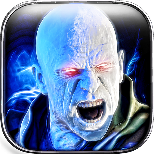 Glory Warrior:Lord of Darkness file APK Free for PC, smart TV Download