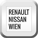 Autohaus Renault Nissan Wien