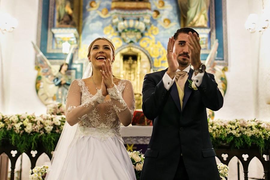 Wedding photographer Victor Rodriguez urosa (victormanuel22). Photo of 28.11.2018