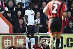 OFFICIEEL: Tottenham Hotspur beloont sterke prestaties centrale middenvelder met nieuw contract