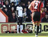 Moussa Sissoko pensait que City avait sorti Tottenham